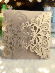 Christmas Cards Invitation Compare Prices On Handmade Christmas Invitations Online Shopping