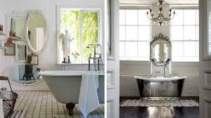 Bathroom Styles Ideas 30 Shabby Chic Bathroom Design Ideas To Get Inspired