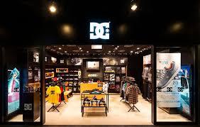 Foto Sepatu Dc Distro daftar alamat dc shoes resmi di indonesia sneakersholic