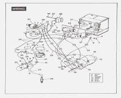 11 top 1990 ezgo wiring diagram wiring diagram simonand