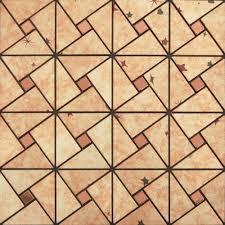peel and stick tile pinwheel patterns aluminum metal wall tile