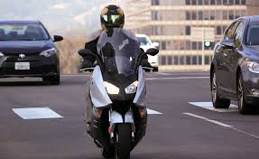 bmw c600 sport review 2014 bmw c600 sport review motorcycle com