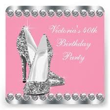 printable birthday cards uk birthday invitation free printable uk orderecigsjuice info