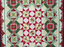 lebanon quilt fabric arts show oh ohio find it here