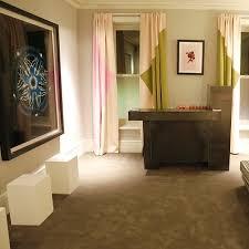 une chambre en ville une chambre en ville 1006 avenue
