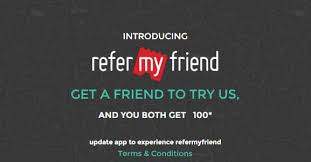 bookmyshow offer bookmyshow refer offer refer your friends to bookmyshow and get rs