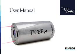 tiger shark user manual by imenco as issuu