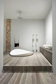 Zen Floor L 40 Idées En Photos Comment Incorporer L Ambiance Zen Bath Room