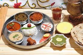 kashmir indian cuisine poush essence of kashmir photos kamani kurla mumbai pictures