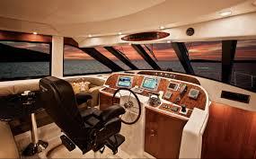 2005 58 u0027 meridian 580 pilothouse in huntington harbor ca