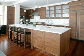 modern wood kitchen cabinet u2013 sequimsewingcenter com