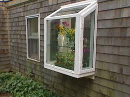 Kitchen Garden Window Kitchen Window Box Home Depot Caurora Com Just All About Windows