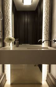 Powder Room Remodeling Ideas 87 Best Bathroom Images On Pinterest Water Art Photography