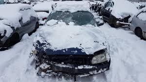 opel winter подержанные автозапчасти запчасти