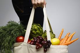 the anti inflammatory grocery list the dr oz show