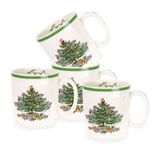 buy spode tree mug from bed bath beyond