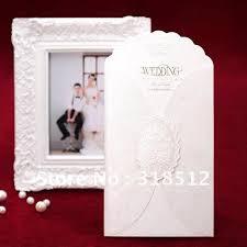 Design Wedding Cards Online Free The Wedding Metier Shop Wedding Invitation And Souvenir In