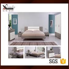Bedroom Furniture Manufacturers Exotic Bedroom Furniture Exotic Bedroom Furniture Suppliers And