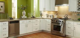 Findley Myers Malibu White Kitchen Cabinets Yelp