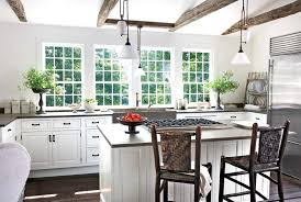 country kitchens with white cabinet full image for kitchen design