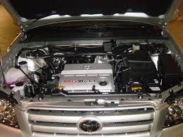 2005 toyota engine file 2005 toyota highlander 3mz fe v6 engine 2005 02 22 jpg
