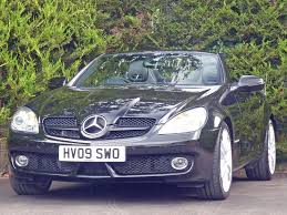 used mercedes benz cars for sale in poole dorset motors co uk
