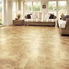 Tile Flooring Ideas Living Room Ideas Tile Flooring Ideas For Living Room Small