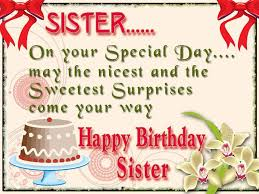 best birthday verses for sister from bible poems rhymes