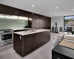 kitchen glass backsplash kitchen glamorous kitchen glass backsplash modern 1400982214752
