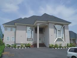 house plans for mansions house plans in abuja nigeria homes zone