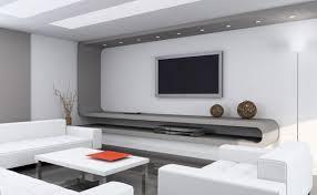 Minimalist Apartment Living Room Amazing Modern Minimalist Living Room Decoration