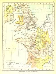 New France Map by Germany Beautiful Map Of Netherlands Belgium And France