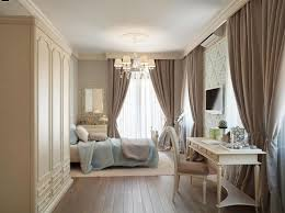 Best Bedroom Design Images On Pinterest Bedroom Designs - Bedroom curtain colors