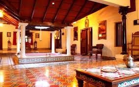 heritage home interiors heritage tiles india tile design ideas