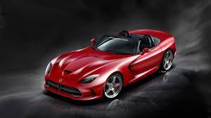 Dodge Viper 2014 - 2015 dodge viper wallpapers hd wallpapersafari