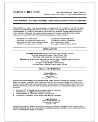 Corporate Paralegal Resume Sample Americas Best Resume Writing Criteria For Essay Writting Competion