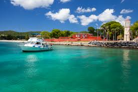 u s virgin islands shared history appeal and attractions u2013 old