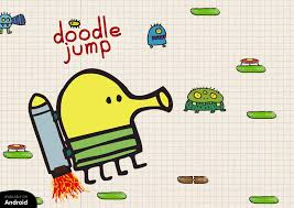 doodle jump doodle jump deluxe angry gamez best