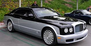 bentley turbo r slammed bentley brooklands only cars and cars