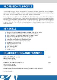 writing skills resume resume examples with key skills section nursing resume sample writing guide resume genius dayjob example of resume key skills resume example with
