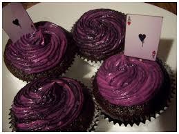 anti valentine u0027s day cupcakes of darkness