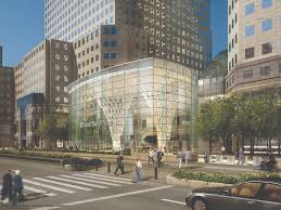 brookfield place 250 vesey st new york city second plac u2026 flickr