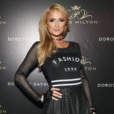 What Happened To Paris Hilton - a guide to nicole richie and paris hilton u0027s friendship vh1