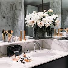 glamorous bathroom ideas glamorous bathrooms best 25 glamorous bathroom ideas on