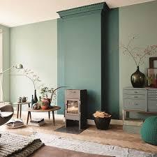 Interior Designs For Living Room Best 25 Living Room Green Ideas On Pinterest Green Lounge Dark