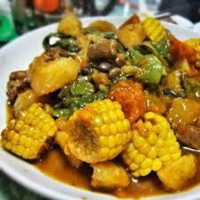 cuisine am駻icaine recette r駭ov cuisine 100 images cuisine r駭ovation 100 images r駭