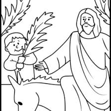 1000 images about bible story palm sunday on pinterest maze