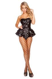 woman costumes angel woman costume 86 99 the costume land