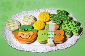 day cookies st s day cookies item pc134 cookie pops and more