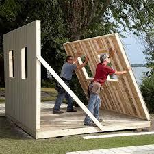 best 25 diy storage shed ideas on pinterest diy shed plans diy